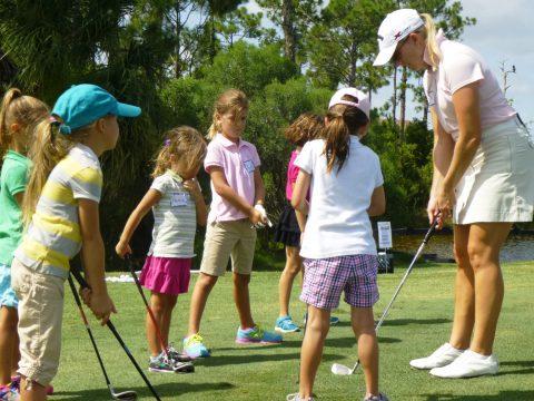 ROYAL OAK GOLF CENTER · Michigan's Premier Golf Practice